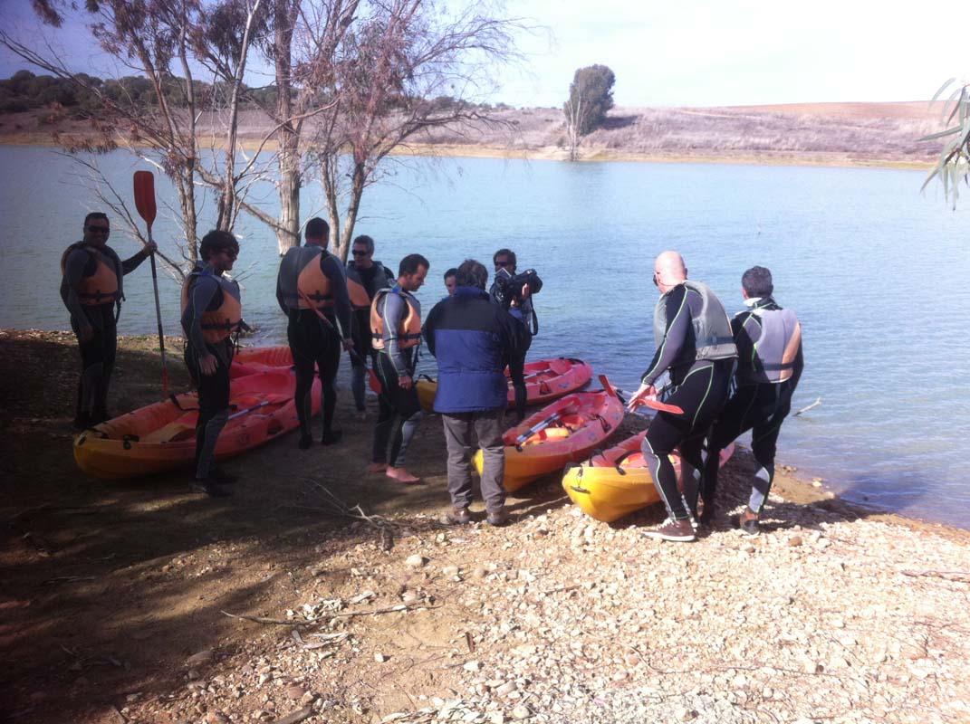 canoa-kayacs2