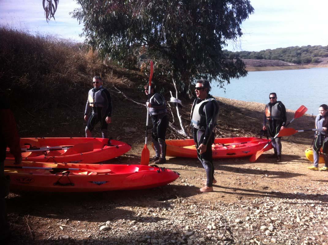canoa-kayacs3
