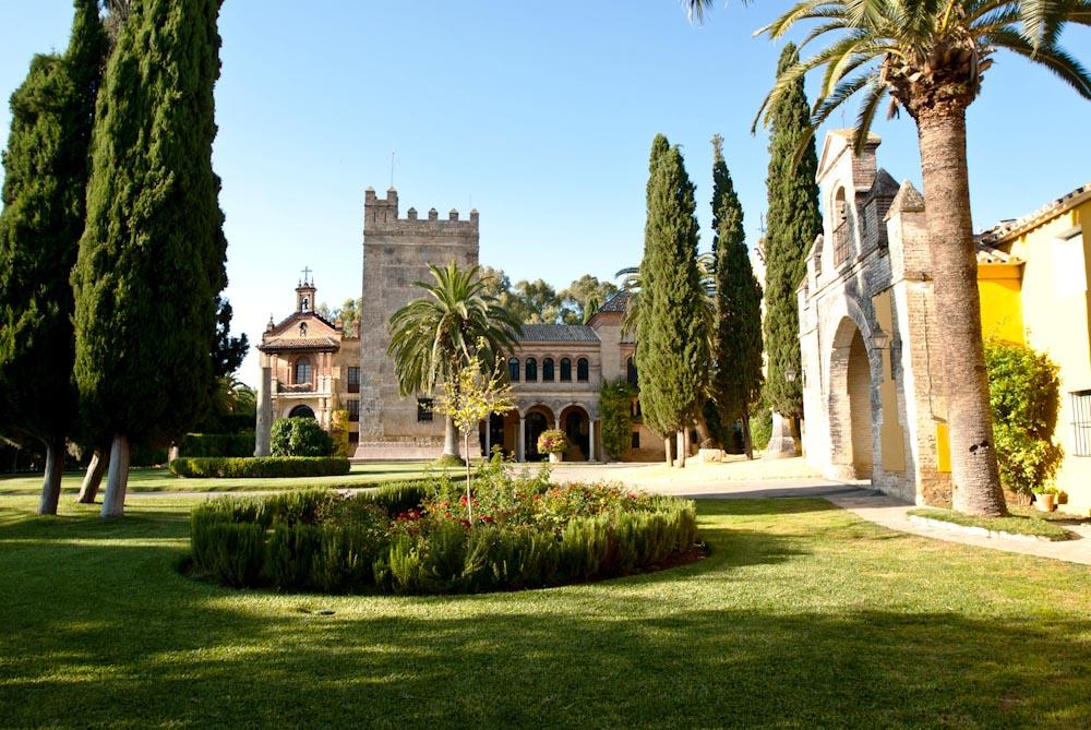 jardines-castillo