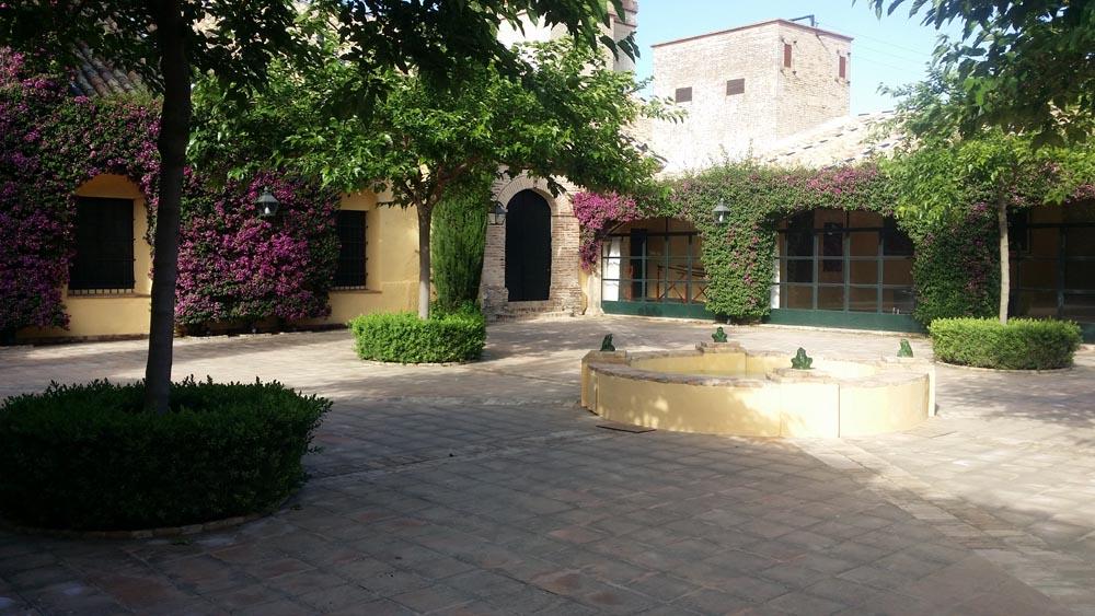 patio-molino-4