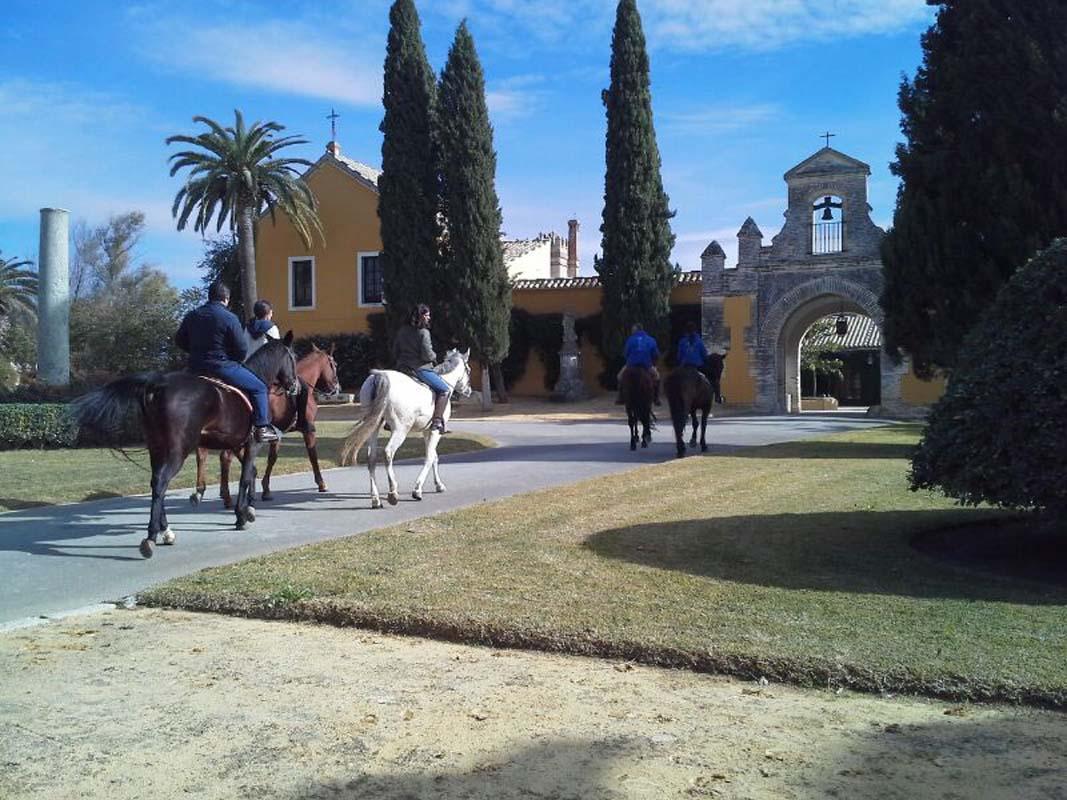 ruta-caballo2