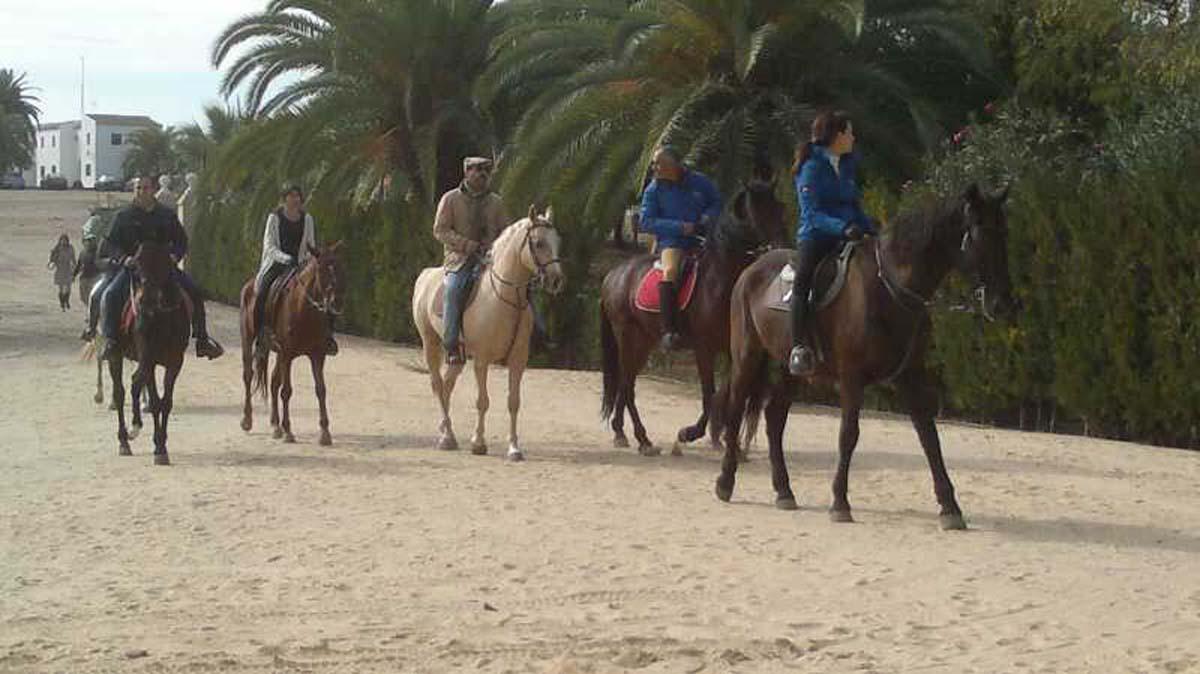 rutas-caballo