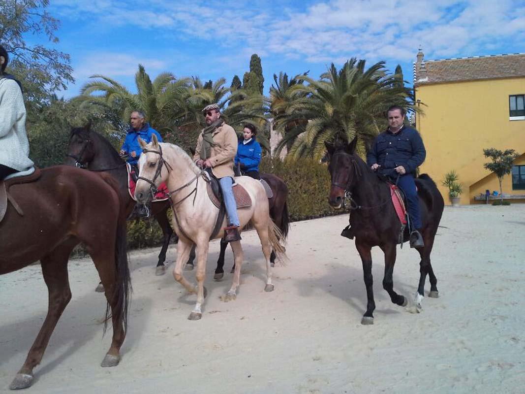 rutas-caballo3