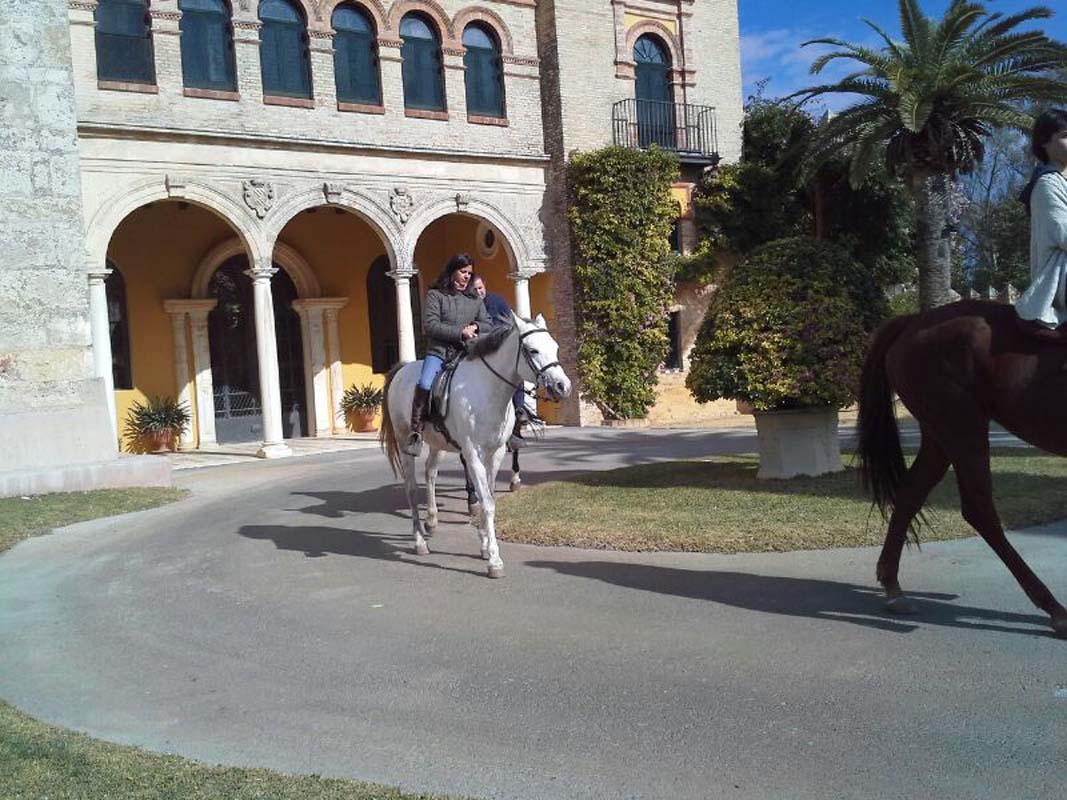 rutas-caballo4