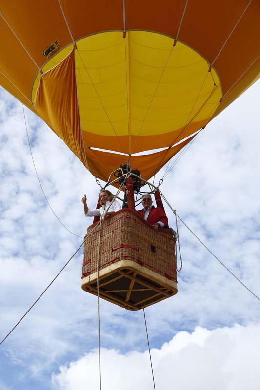 vuelo-globo
