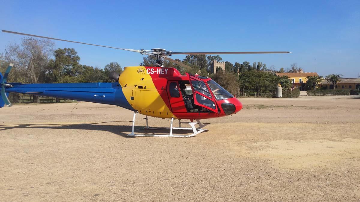 vuelo-helicoptero