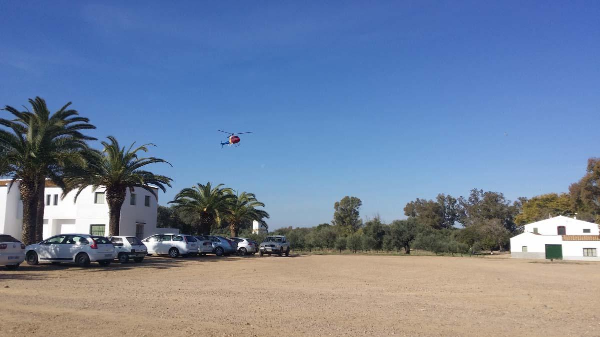 vuelo-helicoptero2