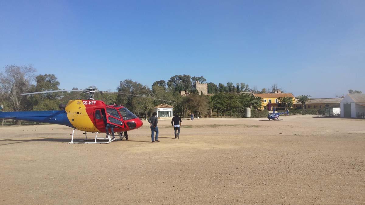 vuelo-helicoptero3